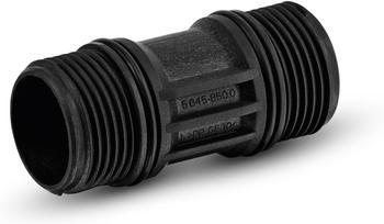 Kärcher Anschluss-Adapter für Pumpen G1 (69974730)