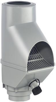 3p-technik-laubabscheider-mit-befuellfunktion-grau
