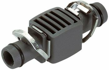 """Gardena Pipe Connector 13 mm 1/2"""" (Micro Drip System)"""