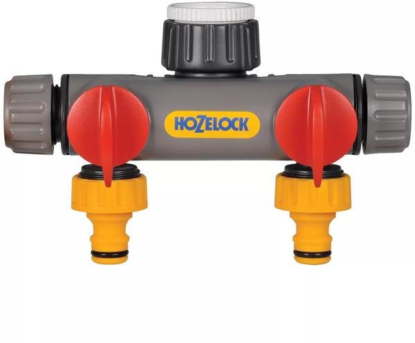 Hozelock HOZ2252