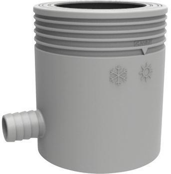 marley-regensammler-mit-filter-dn-53-75mm-grau
