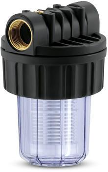 Kärcher Vorfilter für Tauchpumpen klein (2.997-211.0)