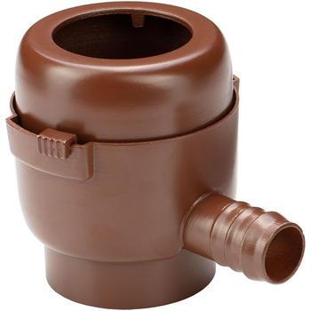 graf-garantia-fuellautomat-mini-dn-50-60-mit-filtereinsatz-braun-503005