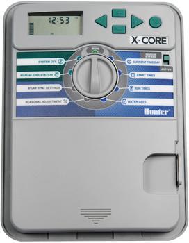 Hunter Steuergerät X-Core XC-801