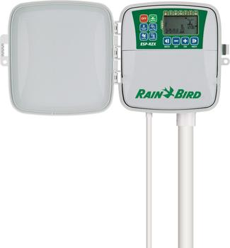 Rain Bird Steuergerät ESP-RZX4