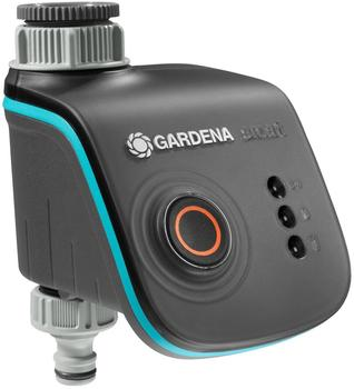 Gardena smart Water Control Bewässerungssteuerung (19031-20)