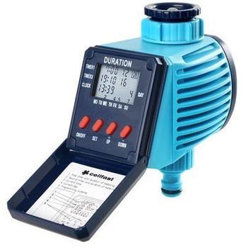 Cellfast Bewässerungscomputer (52-095)