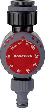 BASEtech Countdowntimer