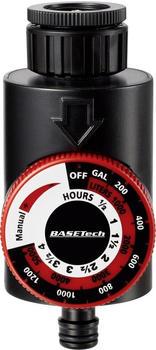 BASEtech Bewässerungssteuerung (1530022)