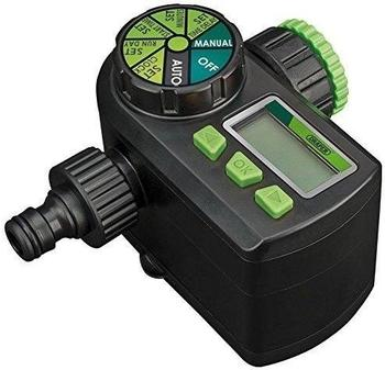 Draper Electronic ball valve water timer (36750)