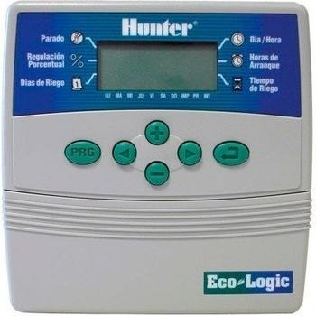 Hunter Eco-Logic