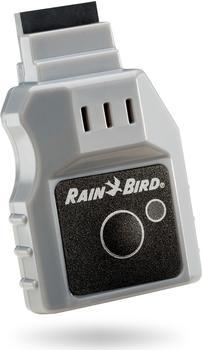 Rain Bird LNK W-LAN Modul