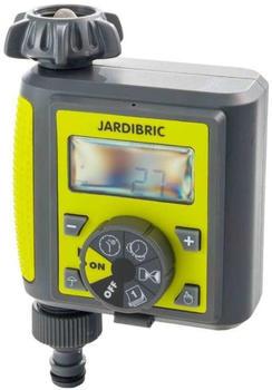 Jardibric 08123