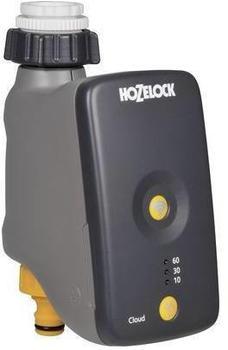 Hozelock HOZ2218