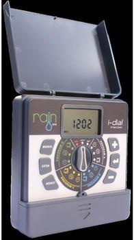 Rain 1700057210