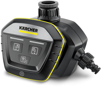 Kärcher Water Controller Duo Smart (2.645-312.0)