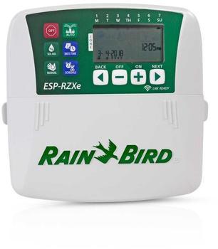 Rain Bird ESP RZX4i + LNK Wi-Fi Modul 4 Stationen