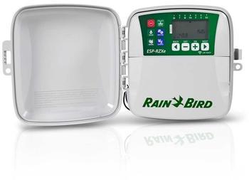 Rain Bird ESP RZX8e + LNK WiFi Modul 8 Stationen