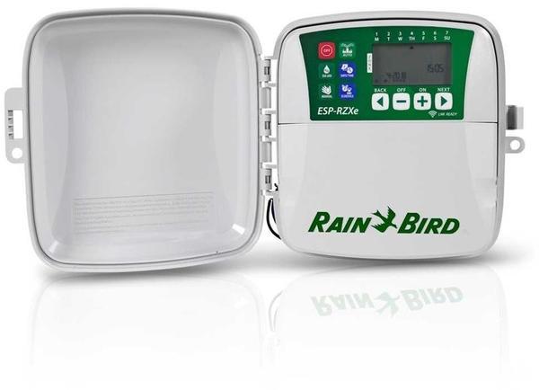 Rain Bird ESP RZX6e + LNK WiFi Modul 6 Stationen