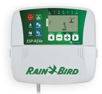 Rain Bird ESP RZX4e