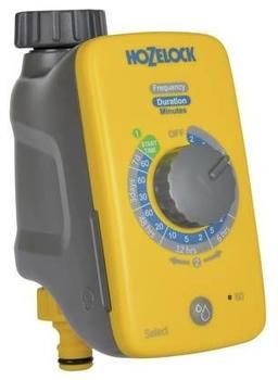 Hozelock Select Controller (2220)