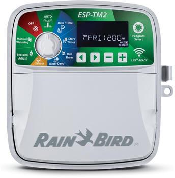 Rain Bird ESP-TM2 + LNK Wifi Modul mit 6 Stationen (INRF54226 + INRF55001)