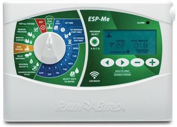 Rain Bird ESP-ME WiFi mit 4 Stationen (IESP4MEEUR)