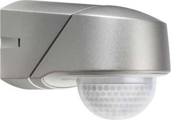 Esylux RC 230i Edelstahl-Optik