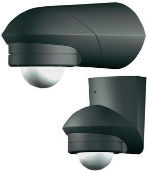 grothe-bewegungsschalter-240-bm240sw