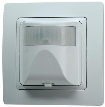 Kopp Bewegungsmelder Infrarot 240° Aufputz weiß 824617011 Automatikschalter