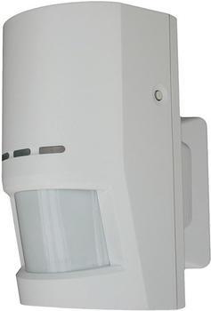Lupus Electronics XT1 / XT2 Dual Way PIR+MW 12034