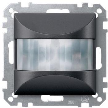 Merten KNX Argus 180 UP (System M) 632614 anthrazit
