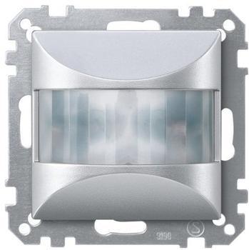 Merten KNX Argus 180 UP (System M) 632660 aluminium