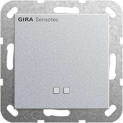 Gira Sensotec System 55 Alu (237626)