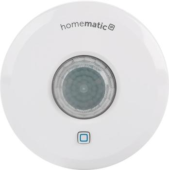 eq-3-homematic-ip-150587a0