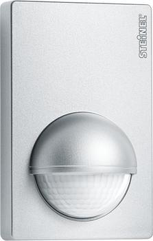 Steinel IS 180-2 silber