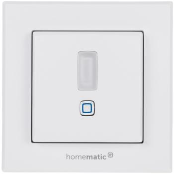 Homematic IP Bewegungsmelder für 55er Rahmen – innen (HmIP-SMI55)