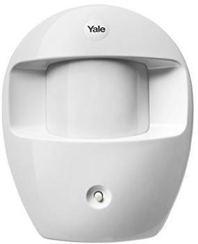 Yale EF-PIR