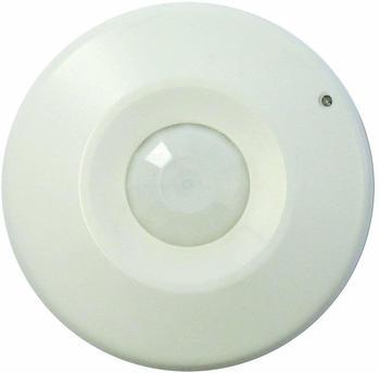 Chacon PIR 360° Motion Sensor