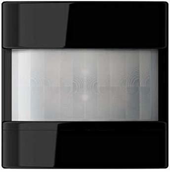 Jung Automatikschalter Universal 1,10 m A17181WUSW schwarz