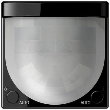 Jung Automatikschalter Universal 2,20 m A17281SW schwarz