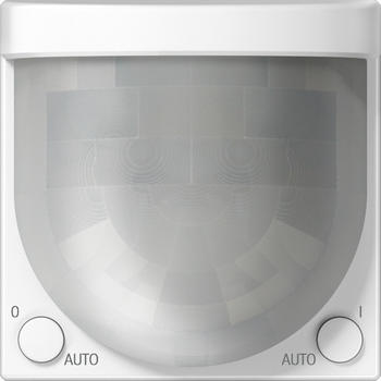 Jung Automatikschalter Universal 2,20 m A17281WW alpinweiß