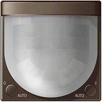 Jung Automatikschalter Universal 2,20 m A17281MO mokka