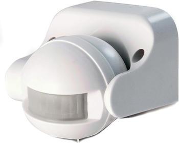 SCS Sentinel LightSensor White