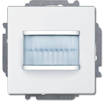 busch-jaeger-schaltaktor-1-fach-wireless-future-linear-studioweiss-6215-11-84-wl
