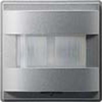 gira-aufsatz-automatikschalter-537465