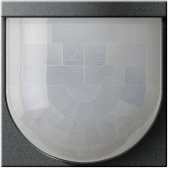 Gira Automatikschalter (204128 KNX)