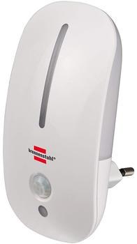 brennenstuhl-led-nachtlicht-mit-infrarot-bewegungsmelder-und-daemmungssensor