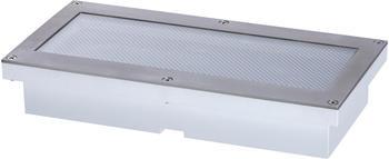 Paulmann Solar-Einbauleuchte Aron 94239