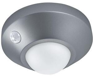 Osram NIGHTLUX Ceiling (LED Nachtlicht)